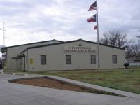 Fire_Station_1_Side_View sm.jpg