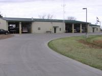 Fire_Station_1_Front_View sm.jpg